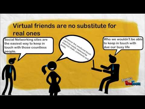 "relationship between virtuality and reality This is ""the relationship between television and culture"", section 92 from the book culture and media (v 10)  92 the relationship between television and culture  to the copious reality tv shows in recent years, on which participants discuss even the most personal and taboo issues, television has held up a mirror to society."