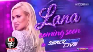 WWE Smackdown Live 23 May 2017 Full Show Highlights HD   WWE Smackdown 23 05 2017 Highlights HD360p