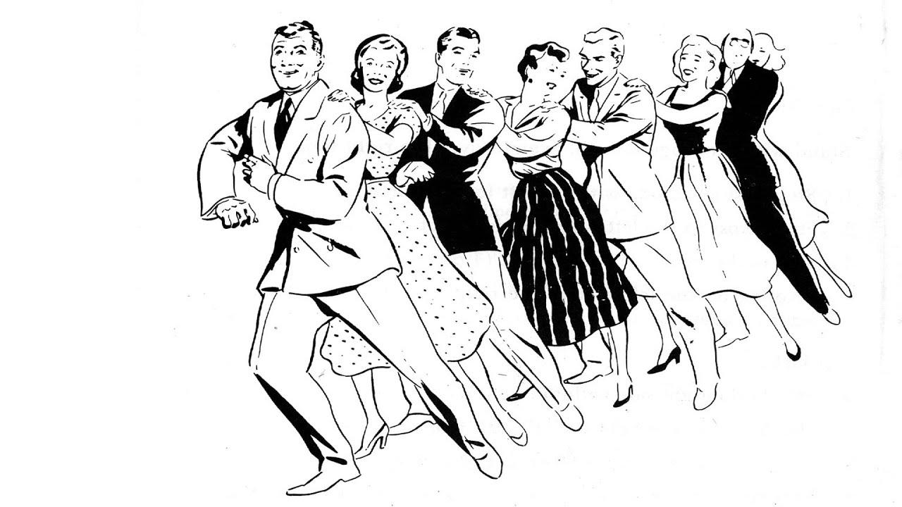 Black girl dances and strips 5