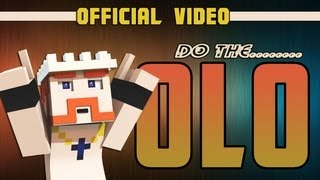 ♪ THE YOLO - KING JOJO FEAT. HOLFIX (OFFICIAL MUSIC VIDEO) + FREE DOWNLOAD