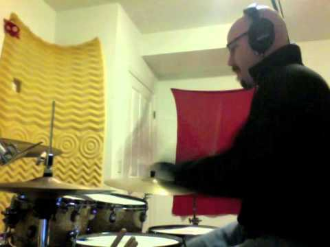 A loop improvisation for a little fun at home