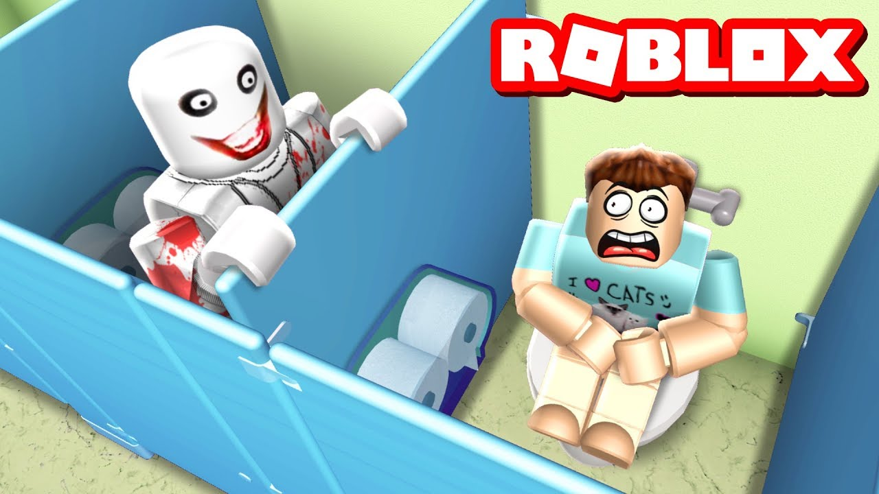 The Scariest Roblox Bully Story Youtube