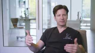SharpeVision LASIK Laser Eye Surgery in Bellevue and Seattle