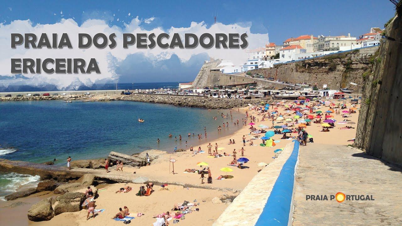 Image result for Praia dos Pescadores