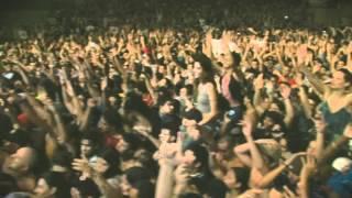 Baixar Charlie Brown Jr. feat. Marcelo Falcão - Me Deixa (Música Popular Caiçara)
