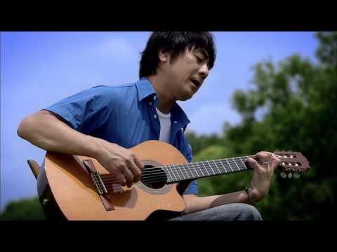 山崎まさよし / アルタイルの涙 Music Video(Short Edition)