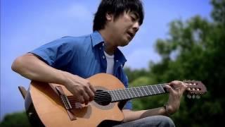 2013.6.26 Release 山崎まさよし New Single 「アルタイルの涙」 NHK時...