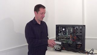How To Choose A Power Supply (for PC builders)