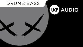 Modestep - Machines (Mefjus Remix)
