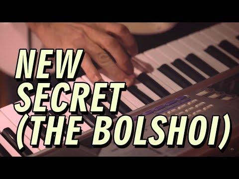 "The Bolshoi - Sunday Morning ""By New Secret"""