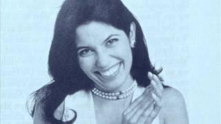 Bruce Fowler - Vivica Genaux - Un soave non so che - Cenerentola - 1997