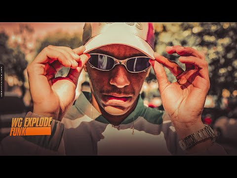 MC Paulin Da Capital – Mobilete