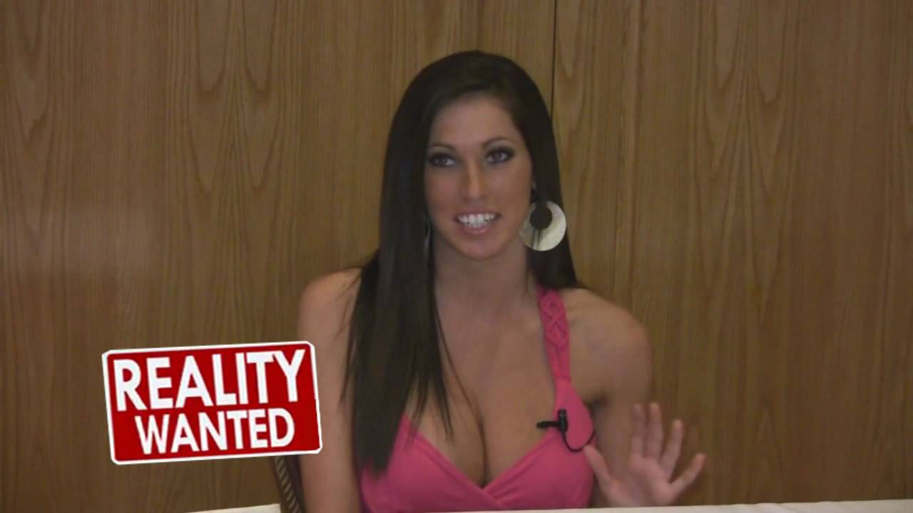 big brother 11 laura naked