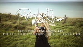 Repeat youtube video Perplexity Music Showcase #012 - Bee Hunter x Shane Collins