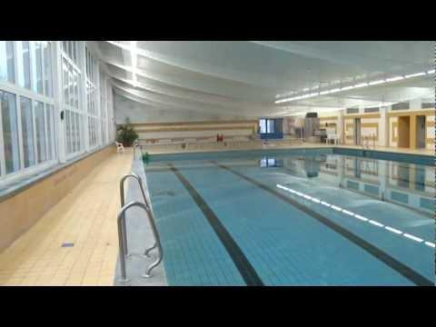 Schwimmhalle schwerin öffnungszeiten ferien