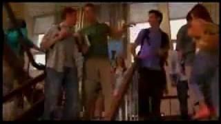 American Pie präsentiert Nackte Tatsachen | Trailer HQ | 2006