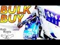 Buying BULK Lots to Resell on Amazon & eBay | Walkthrough Guide