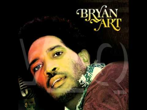 Sistajaine Presents-Bryan Art-Rock And Come In-2013-V_Q