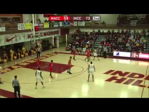 Illinois Basketball: Illini needs a player like Tomas Woldetensae