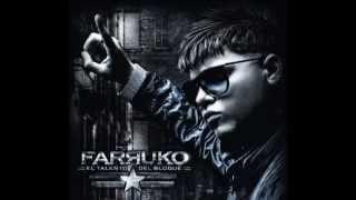 Farruko - El Talento Del Bloque Mix