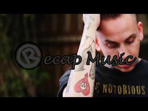 Blackbear - Bodybetter (ft. T. Mills)