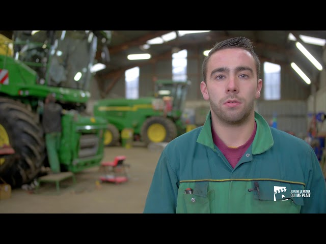 thumbnail video Conducteurs d'engins agri pourquoi pas