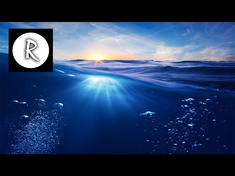 9 Hour Dream Music: Relaxing Deep Sleep Music, Meditation Music, Sleep Meditation