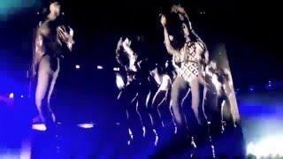 Beyoncé: Don