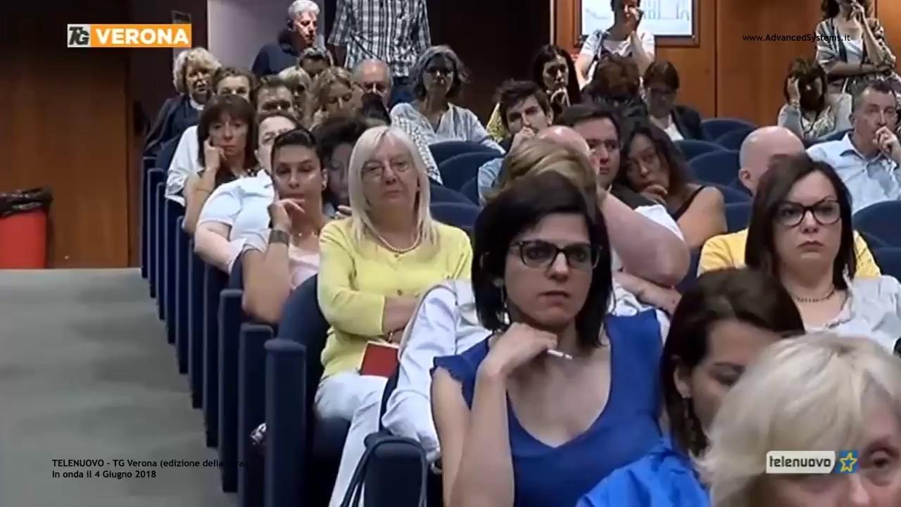Verona: la tassa di soggiorno? tutto online con Tourist TAX