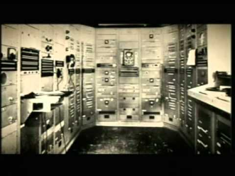 Jeremy Clarkson - Inventions That Changed the World - Telephone (Rus sub)