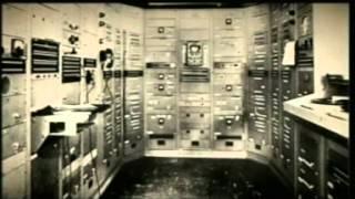 видео PRO-TREK PRG-600Y-1E   Обзор (на русском)   Купить со скидкой