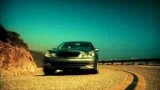 2009 Mercedes Benz SUV Campaign Videos