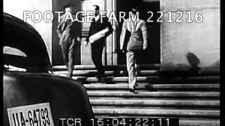 The Nazis Strike 221216-01.mp4   Footage Farm