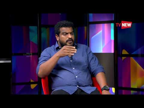 Interview with Director Dileesh Pothan (...