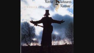 Ritchie Blackmore's Rainbow - Cold Hearted Woman