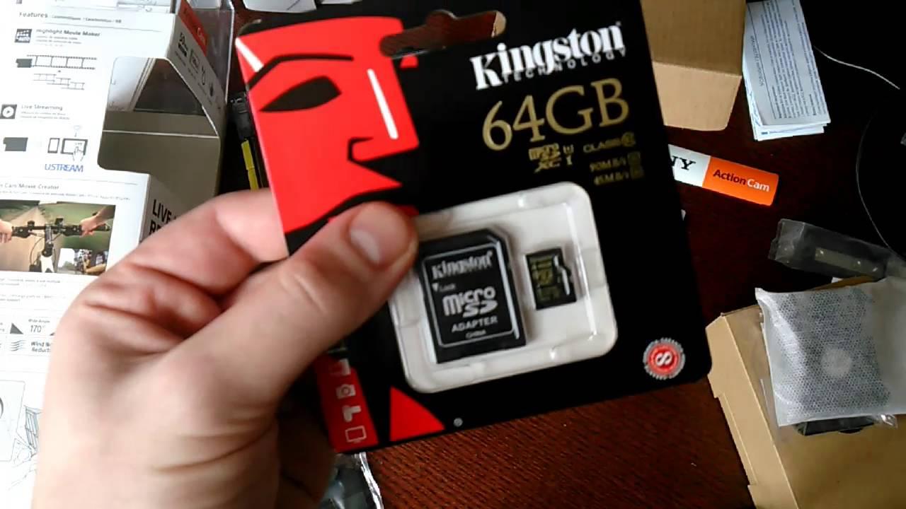 ОНЛАЙН ТРЕЙД.РУ — SSD диск TRANSCEND 2.5