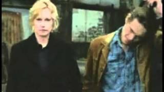 Tempo 2003 Trailer.flv