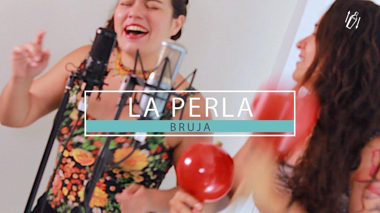 Download La Perla - Bruja
