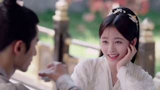 Phim Hay 2019 | Vân Tịch Truyện - Trailer | C-MORE CHANNEL