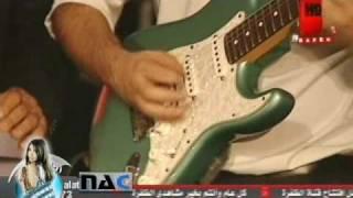 Nancy Ajram Betfakar Fi Eih Al Dafra Concert