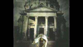 Porcupine Tree - Coma Divine - Radioactive Toy