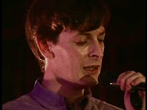 Sean Keane - From Galway to Graceland (Live)