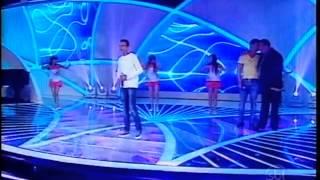 Jotta A. canta