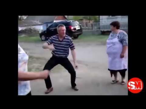 Qesh me Lot - Cudira Shqiptare - Albanian Fails