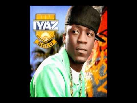 New Boyz Feat Iyaz-Break My Bank Lyrics [NEW 2010]