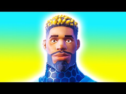 My Playground! ⚡️ Fortnite Infinity Guantlet Battle Royale Gameplay PC