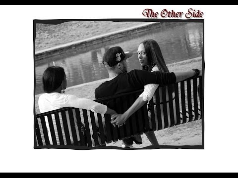 The Other Side Movie Part 1