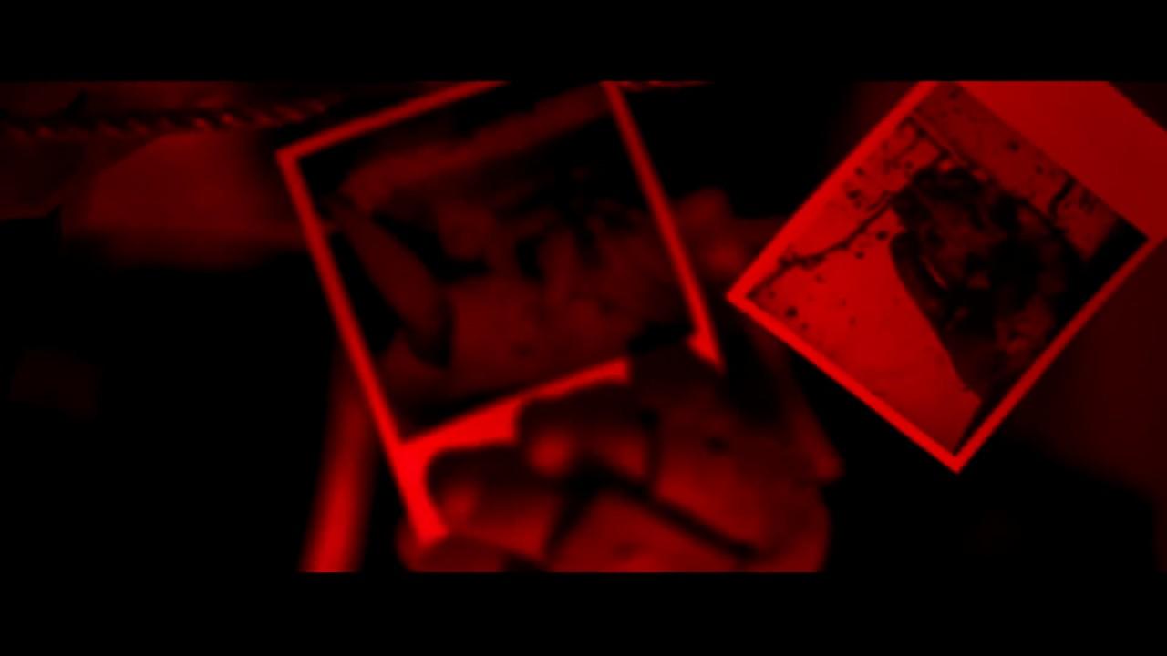 Cuarto Oscuro - Trailer oficial - YouTube