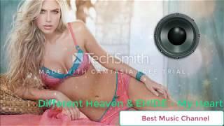 Different Heaven & EH!DE | My Heart | Electro EDM Music