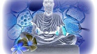 Buddhist Amulets - Prayer to Jivaka Rishi